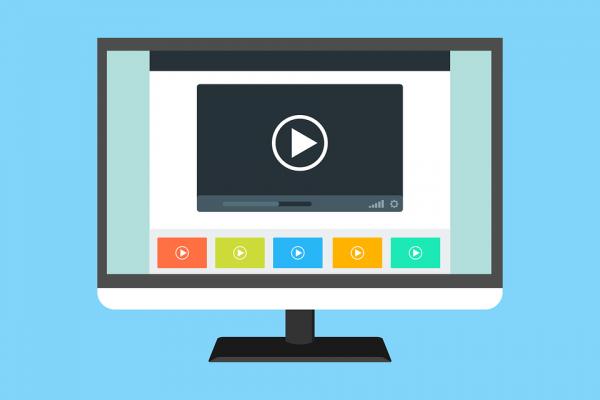 lead generation, video marketing, website techniques