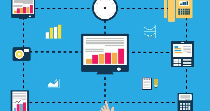 data driven marketing, mission suite